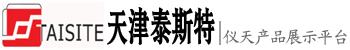 天津市泰万博手机版官网登录仪器有限公司