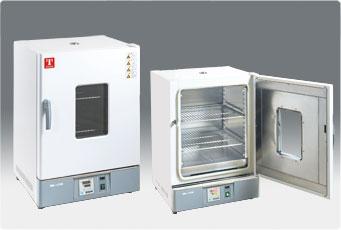 天津泰万博手机版官网登录热空气消毒箱GX125BE