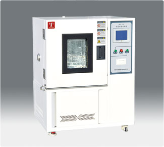 天津泰万博手机版官网登录恒温恒湿试验箱WSS-400F