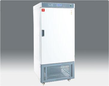 天津泰万博手机版官网登录人工气候箱RGX-300E