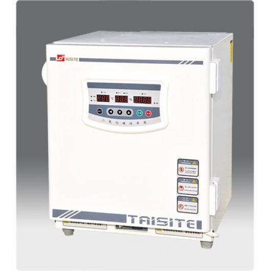 天津泰万博手机版官网登录二氧化碳万博官方manbetx下载 RYX-150